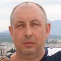 Sergiu Corlat