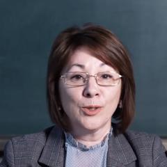 Angela Grosu