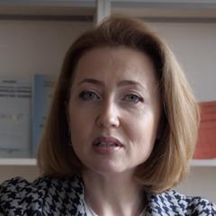 Юлиана Боброва