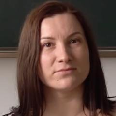 Elena Savin