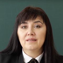 Alina Blănaru