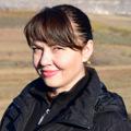 Diana Țapuchevici