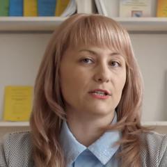 Olga Florescu
