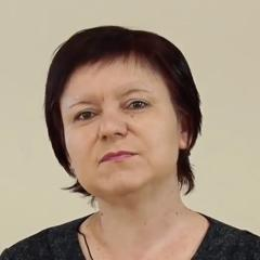 Veronica Roșcovanu