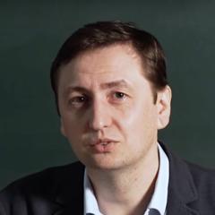Иван Пилкин