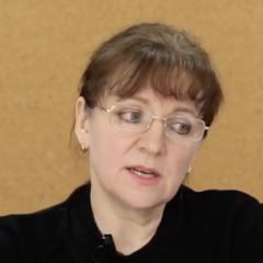 Aliona Covanji
