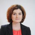 Svetlana Cojocaru