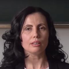 Liliana Blăniță