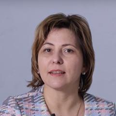 Elena Popa