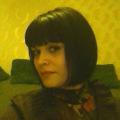 Natalia Bernaz