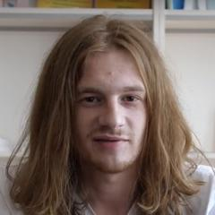 Eugen Nicov