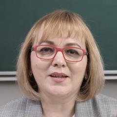 Liliana Tcaci