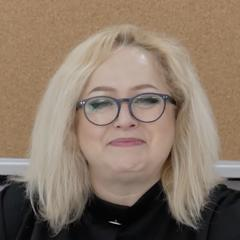 Angela Ciobanu