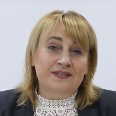 Viorica Marcov