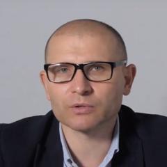 Veaceslav Șendrea